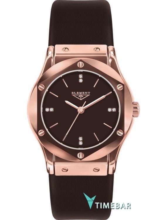 Наручные часы 33 ELEMENT Hexstone 331601C, стоимость: 12900 руб.