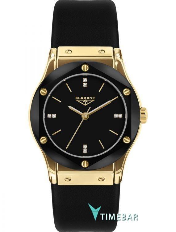 Наручные часы 33 ELEMENT Hexstone 331604C, стоимость: 9280 руб.