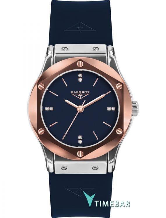 Наручные часы 33 ELEMENT Hexstone 331608C, стоимость: 12360 руб.