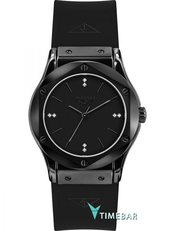 Наручные часы 33 ELEMENT Hexstone 331610C, стоимость: 7520 руб.