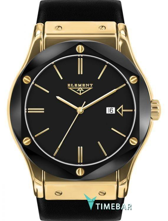 Наручные часы 33 ELEMENT Hexstone 331618C, стоимость: 10660 руб.