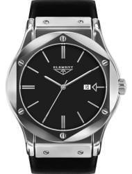 Наручные часы 33 ELEMENT Hexstone 331622C, стоимость: 16590 руб.