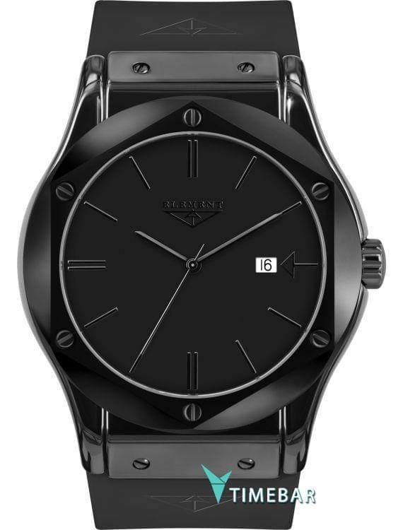 Наручные часы 33 ELEMENT Hexstone 331624C, стоимость: 10850 руб.