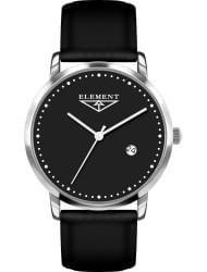 Наручные часы 33 ELEMENT 331305, стоимость: 3650 руб.