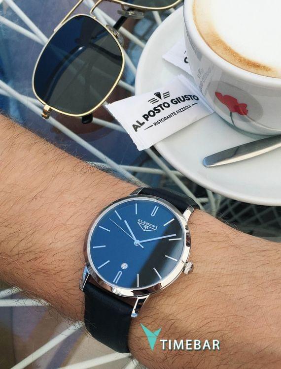 Наручные часы 33 ELEMENT 331306, стоимость: 6160 руб.. Фото №3.