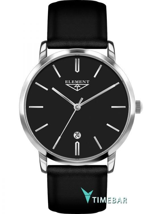 Наручные часы 33 ELEMENT 331306, стоимость: 6160 руб.