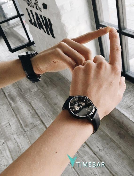 Наручные часы 33 ELEMENT 331307, стоимость: 5620 руб.. Фото №3.