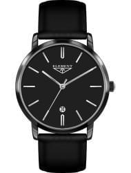 Wrist watch 33 ELEMENT 331307, cost: 149 €