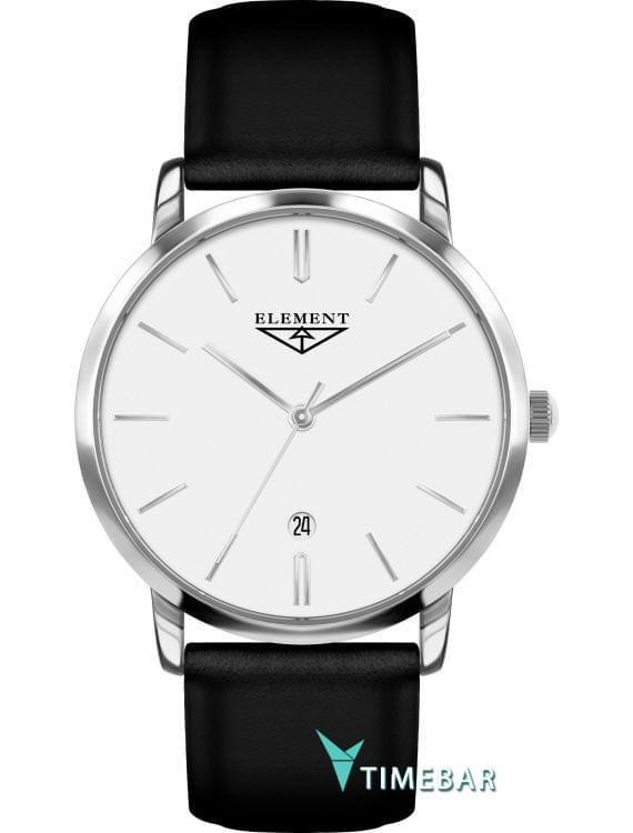 Наручные часы 33 ELEMENT 331308, стоимость: 3650 руб.