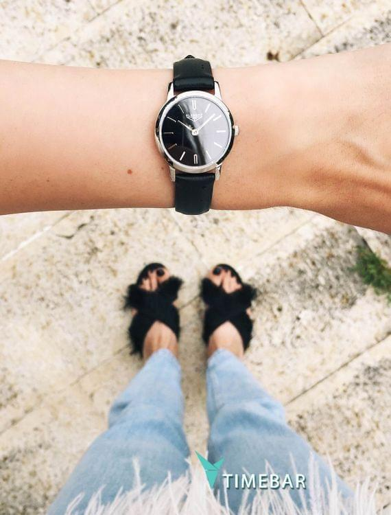 Наручные часы 33 ELEMENT 331309, стоимость: 5040 руб.. Фото №3.