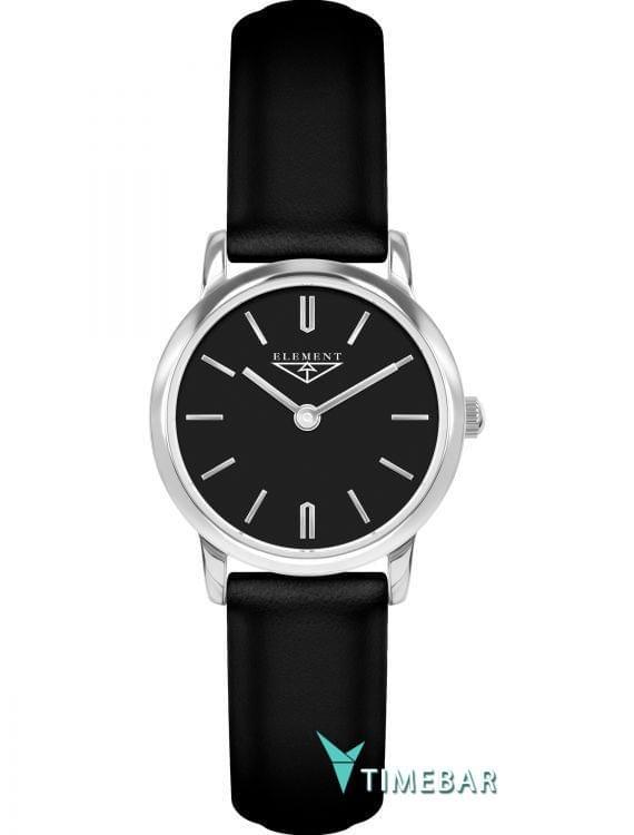 Наручные часы 33 ELEMENT 331309, стоимость: 5040 руб.