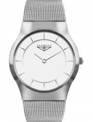 Наручные часы 33 ELEMENT 331322, стоимость: 3540 руб.