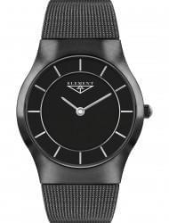 Наручные часы 33 ELEMENT 331323, стоимость: 5320 руб.