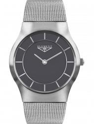 Наручные часы 33 ELEMENT 331324, стоимость: 3540 руб.