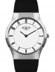 Наручные часы 33 ELEMENT 331325, стоимость: 3510 руб.