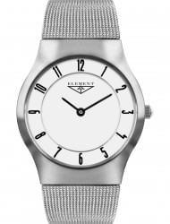 Наручные часы 33 ELEMENT 331326, стоимость: 3540 руб.