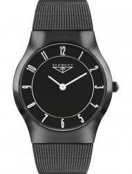 Наручные часы 33 ELEMENT 331327, стоимость: 3500 руб.