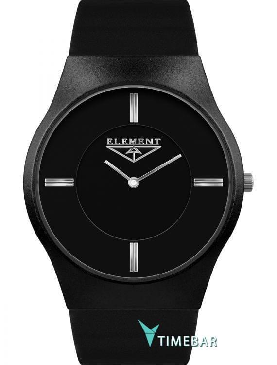 Наручные часы 33 ELEMENT 331328, стоимость: 2530 руб.