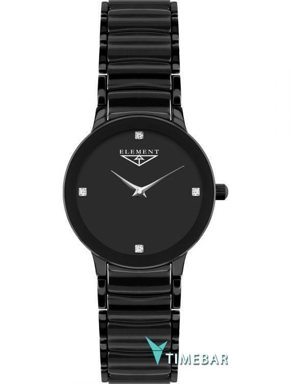 Наручные часы 33 ELEMENT 331333, стоимость: 6790 руб.