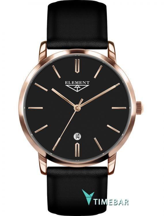 Наручные часы 33 ELEMENT 331404, стоимость: 6150 руб.