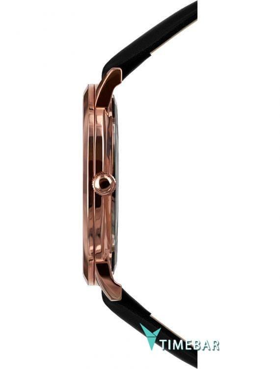 Наручные часы 33 ELEMENT 331404, стоимость: 6150 руб.. Фото №2.