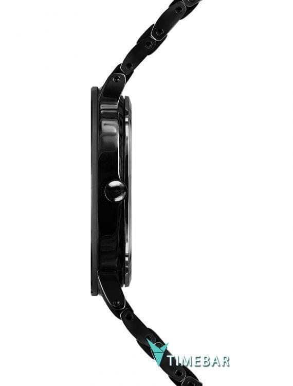 Наручные часы 33 ELEMENT 331405C, стоимость: 9660 руб.. Фото №2.