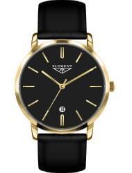 Wrist watch 33 ELEMENT 331405, cost: 149 €