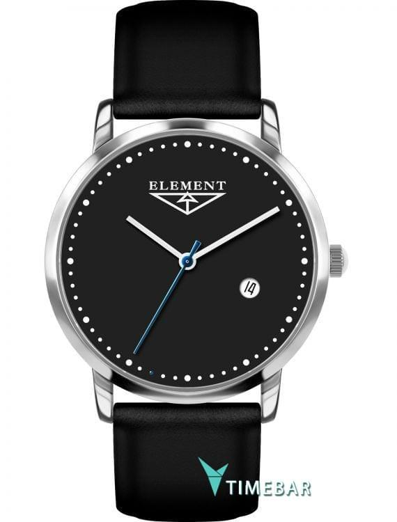 Наручные часы 33 ELEMENT 331410, стоимость: 4380 руб.