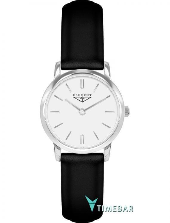 Наручные часы 33 ELEMENT 331411, стоимость: 5390 руб.