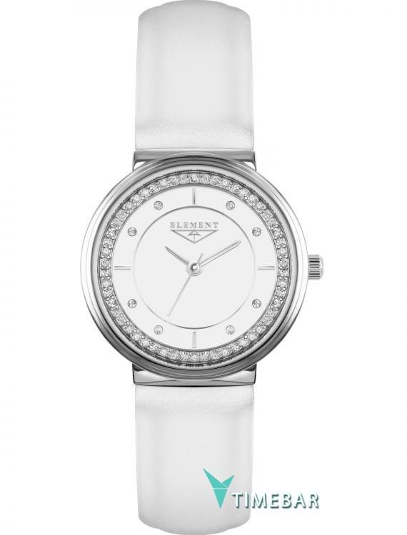 Наручные часы 33 ELEMENT 331412, стоимость: 4900 руб.
