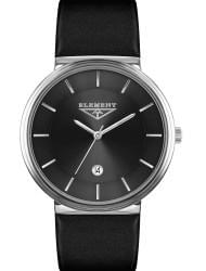 Wrist watch 33 ELEMENT 331413, cost: 159 €