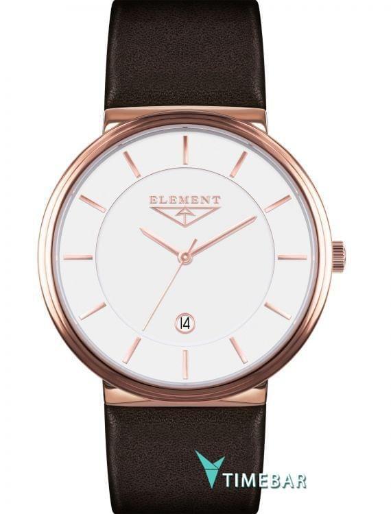 Наручные часы 33 ELEMENT 331414, стоимость: 5100 руб.