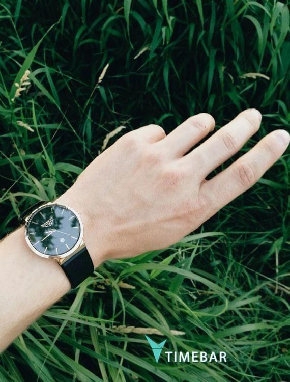 Наручные часы 33 ELEMENT 331415, стоимость: 5120 руб.. Фото №3.