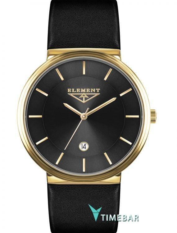 Наручные часы 33 ELEMENT 331415, стоимость: 5120 руб.