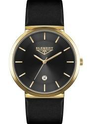 Wrist watch 33 ELEMENT 331415, cost: 149 €