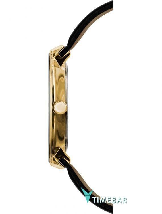 Наручные часы 33 ELEMENT 331415, стоимость: 5120 руб.. Фото №2.