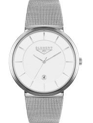Wrist watch 33 ELEMENT 331416, cost: 149 €