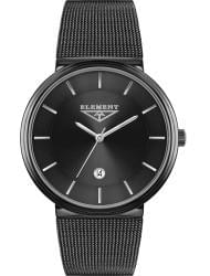 Wrist watch 33 ELEMENT 331417, cost: 179 €