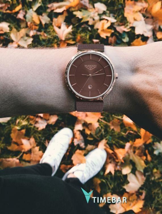 Наручные часы 33 ELEMENT 331418, стоимость: 6480 руб.. Фото №3.