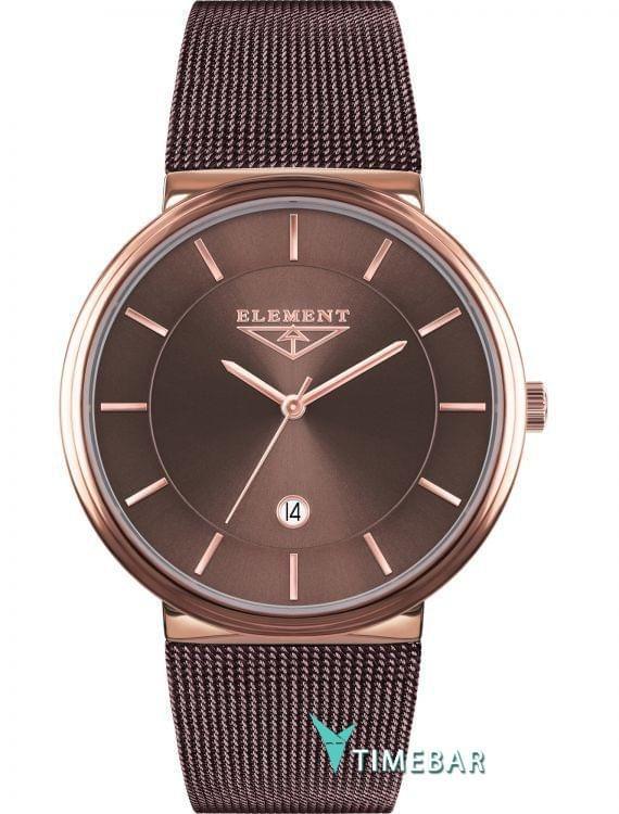 Наручные часы 33 ELEMENT 331418, стоимость: 6480 руб.