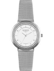 Наручные часы 33 ELEMENT 331419, стоимость: 4650 руб.