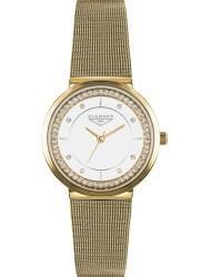 Наручные часы 33 ELEMENT 331420, стоимость: 5040 руб.