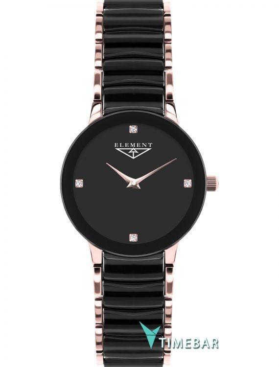 Наручные часы 33 ELEMENT 331422C, стоимость: 7550 руб.