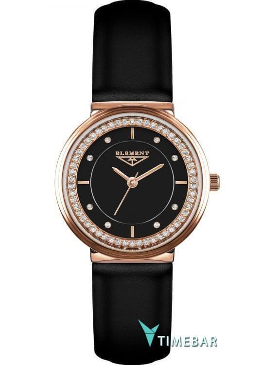 Наручные часы 33 ELEMENT 331422, стоимость: 6630 руб.