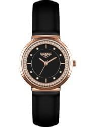 Wrist watch 33 ELEMENT 331422, cost: 139 €