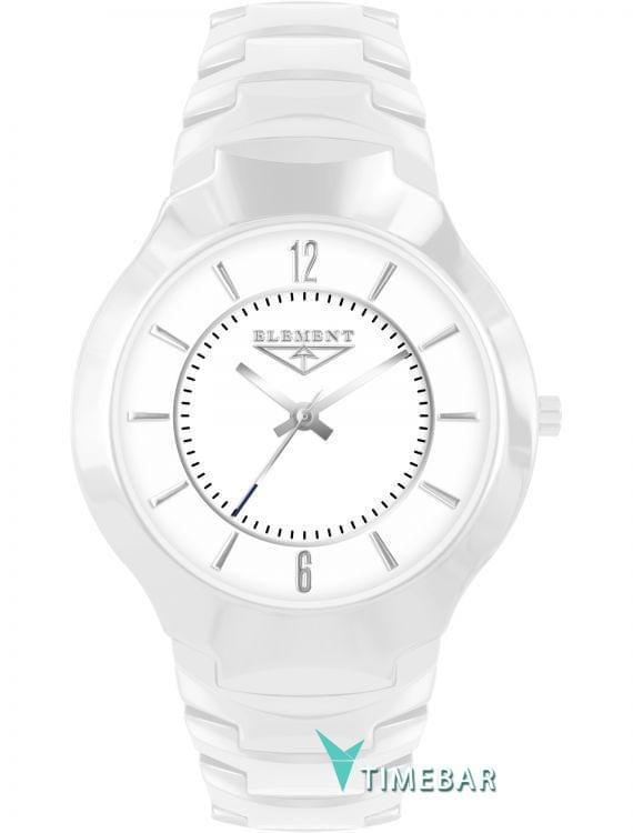 Наручные часы 33 ELEMENT 331423C, стоимость: 7640 руб.