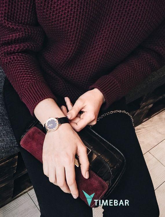 Наручные часы 33 ELEMENT 331423, стоимость: 4900 руб.. Фото №3.