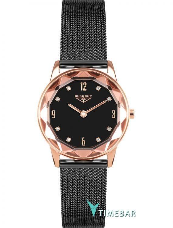 Наручные часы 33 ELEMENT 331423, стоимость: 4900 руб.