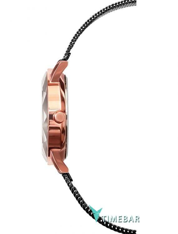 Наручные часы 33 ELEMENT 331423, стоимость: 4900 руб.. Фото №2.