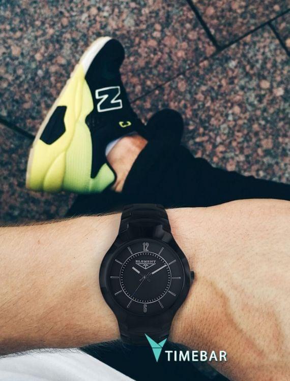 Наручные часы 33 ELEMENT 331424C, стоимость: 7640 руб.. Фото №3.